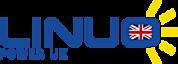 Linuo Power Uk's Company logo