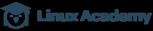 Linux Academy's Company logo