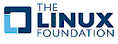 The Linux Foundation's Company logo