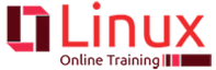 Linux Online Training's Company logo