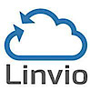 Linvio's Company logo