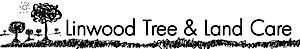 Linwood Tlc's Company logo