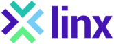 London Internet Exchange's Company logo