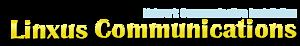 Linxus Communications's Company logo
