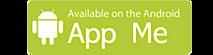 Androidappme's Company logo