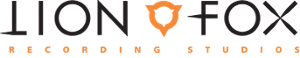 Lion and Fox's Company logo