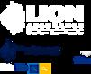 Lion Assurance Company's Company logo