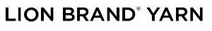 Lion Brand's Company logo