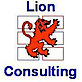 Lion Consulting's Company logo