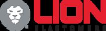 Lion Elastomers's Company logo
