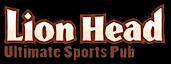 Lionheadpub's Company logo