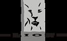 Lion Laboratories's Company logo