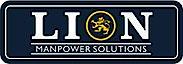 Lion Manpower Solutions's Company logo