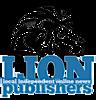 Lion Publishers's Company logo