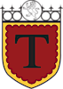 Lion's Gate Recovery's Company logo
