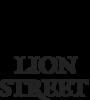 Lion Street's Company logo