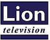 Lion Television's Company logo
