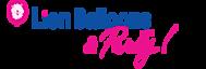 Lionballoons & Party's Company logo