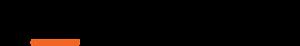 Lionbridge's Company logo