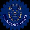 Lioncorp Parts's Company logo