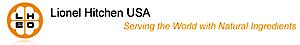 Lionel Hitchen Usa's Company logo