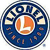 Lionel LLC.'s Company logo