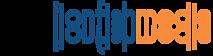 Lionfishmedia's Company logo