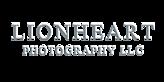 Lionheart Photography's Company logo