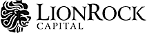 Lionrockcapitalhk's Company logo