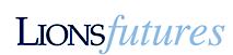 Lions Futures Trading's Company logo