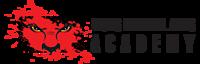Lions Martial Arts Academy's Company logo
