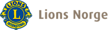 Lions Norge's Company logo