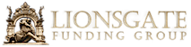Lionsgate Funding Group's Company logo
