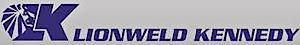 Lionweld Kennedy's Company logo