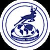 Liphook Travel's Company logo