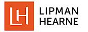 Lipman Hearne's Company logo