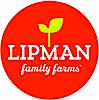 Lipman's Company logo