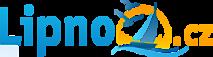 Lipno.cz's Company logo