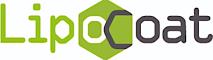 LipoCoat's Company logo