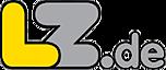 Lz's Company logo