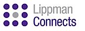 Lippmanconnects's Company logo