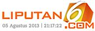 Liputan6's Company logo