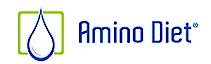 Liquid Amino Diet's Company logo