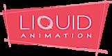 Liquid Animation's Company logo