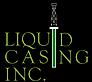 Liquid Casing's Company logo