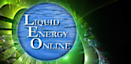 Liquid Energy Biometics's Company logo