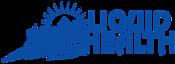 Liquidhealthpets's Company logo