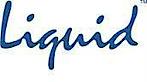 Liquid Holdings Group's Company logo