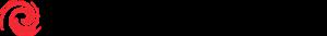 Liquid Image's Company logo