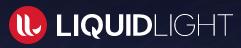 Liquidlight's Company logo